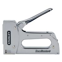 Stanley TR110 Light Duty Staple Gun