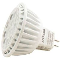 BULB LED ULTRA 50W MR16 3000K