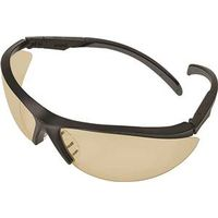 MSA Safety 10083064 Essential Adjust 1143 Safety Glasses