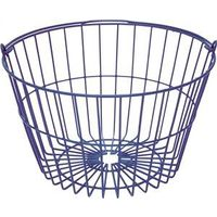 Brower 215 Egg Basket