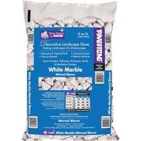 White Marble Chip