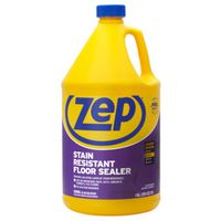Zep ZUFSLR128 Floor Sealer