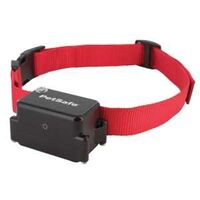 Super Receiver Dog Collar