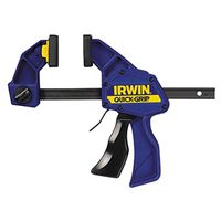 Irwin Quick Grip SL300 Bar Clamp/Spreader