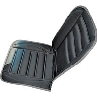 Hot Headz H-HC-100-DSP12 Heated Car Cushion Cover