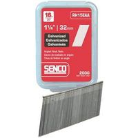 Senco RH17EAA Collated Finish Nail