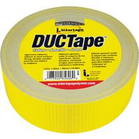 Intertape 20C-Y2 Duct Tape