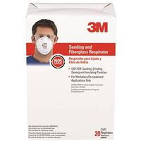 3M Tekk Protection 8200HB1-C Particulate Respirator