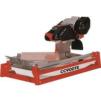 Diamond Products 65020 Corded Tile Saw