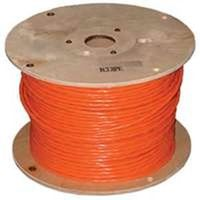 Romex SIMpull 63948472 Type NM-B Building Wire