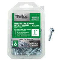 Teks 21328 Self-Tapping Screw