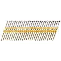 Senco GD25APBSN Stick Collated Nail
