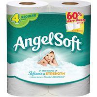 ANGEL SOFT 4RR