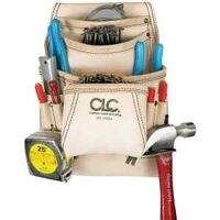 Carpenter's Nail & Tool Bag