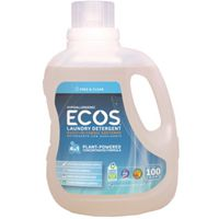 Proline ECOS Ultra Laundry Detergent