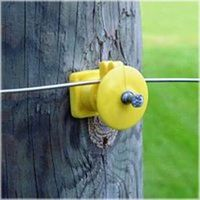 Fi-Shock IWKNY-FS Electric Fence Insulators