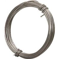Ook 50115 Picture Hanging Wire