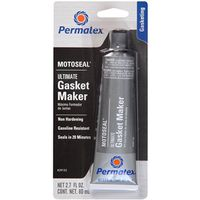 MotoSeal 1 29132 Ultimate Gasket Maker