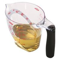 Oxo 70881 Good Grips Measuring Cups