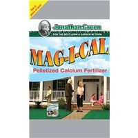 Mag-I-Cal 11349 Organic Fertilizer