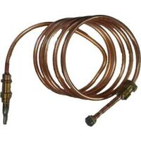 Vent Free Thermocouple, 800mm