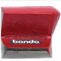 Bondo General Purpose Dolly