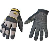 Pro XT Gloves, Medium