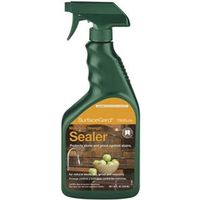 TileLab SurfaceGard Sealer