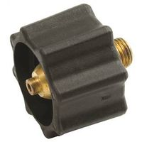 Mr Heater F276495 Coupling Nut