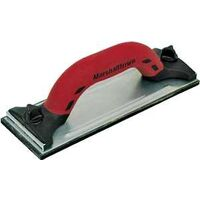 "Drywall Hand Sander with Durasoft Handle, 9 3/8"" x 3 1/4"""