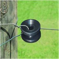 Fi-Shock ICDB-FS Electric Fence Insulators