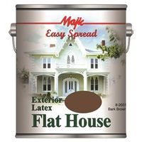 Majic Easy Spread 8-2031 House Paint