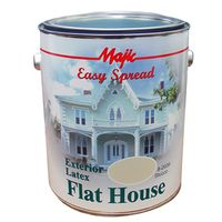 Majic Easy Spread 8-2039 House Paint
