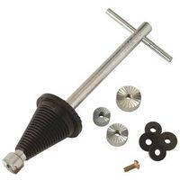 Cobra PST165 Long Stem Faucet Reseating Tool