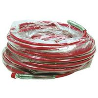 Wagner 0521424 Hose Cover