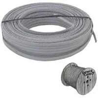 Romex Building Wire, UF-B 10/2