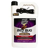Bedbug Killer, RTU, Gallon