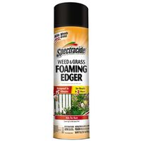 FOAMING WEED/GRASS EDGER 17OZ