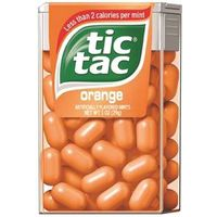 Tic Tac TTBIGO12 Fresh Mint