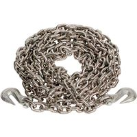 S-Line 49958-38-20-SP Transport Chain with Hooks