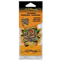 Ed Hardy 5080139 Automotive Air Freshener