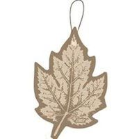 Leaf Scent FF10-3P Automotive Air Freshener