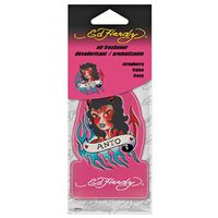 Ed Hardy 5080135 Automotive Air Freshener