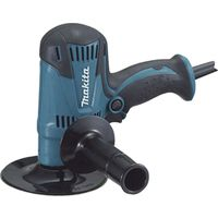 Makita GV5010 Vertical Corded Sander
