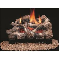 Comfort Flame CRB3624NRA Vent Free Gas Log