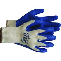 Flex Grip 8426X Ergonomic Protective Gloves