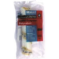 Whizz 98017 Roller Cover Refill