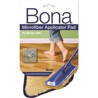 Bonakemi AT0002424 Microplus Applicator Pad