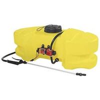 Economy Spot Sprayer, 15 Gal