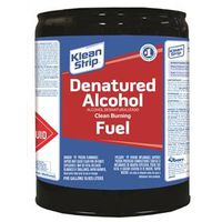 Klean-Strip CSL26 Denatured Alcohol